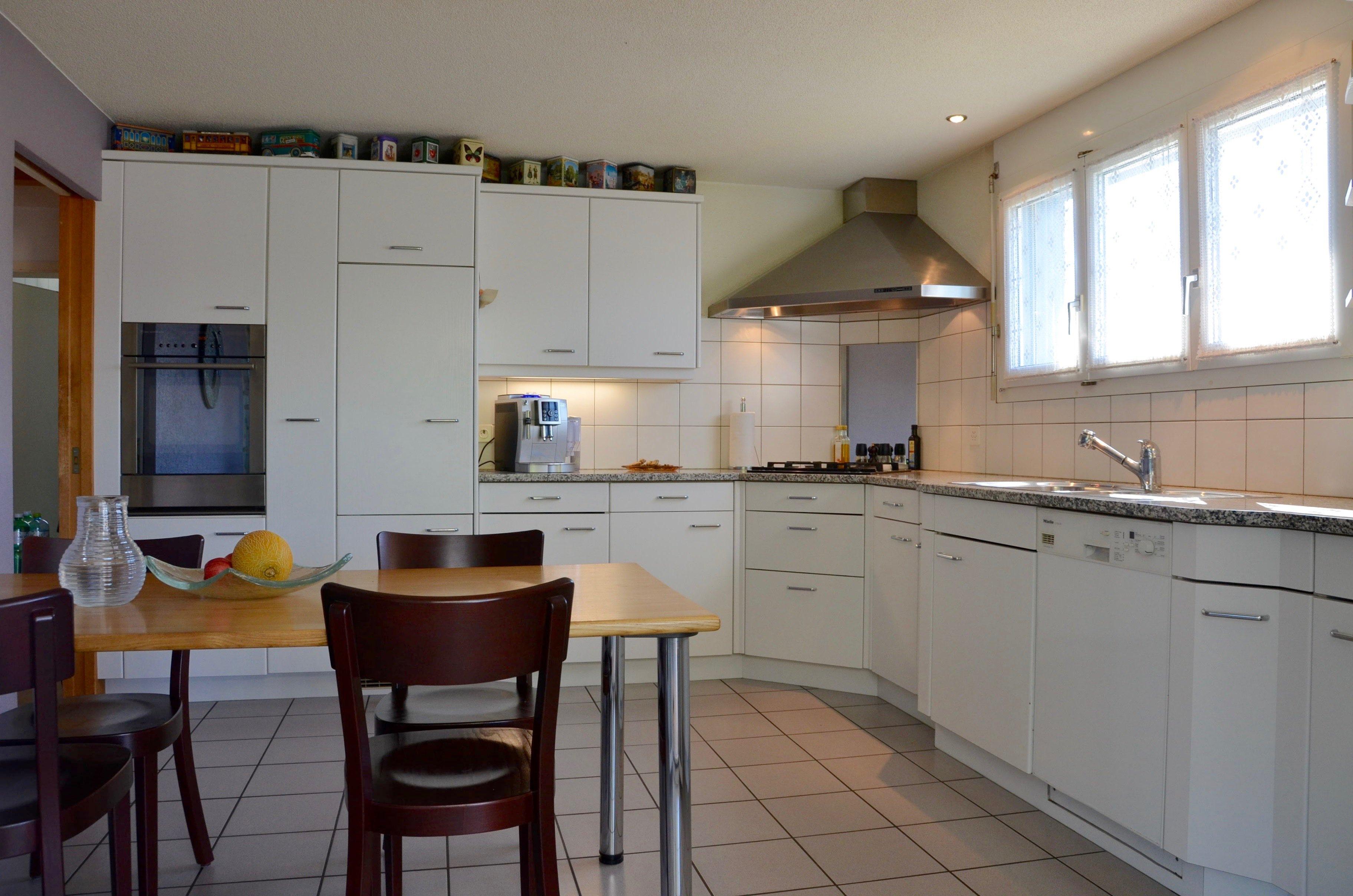 arbeiten und wohnen unter einem dach immo bolliger oftringen. Black Bedroom Furniture Sets. Home Design Ideas