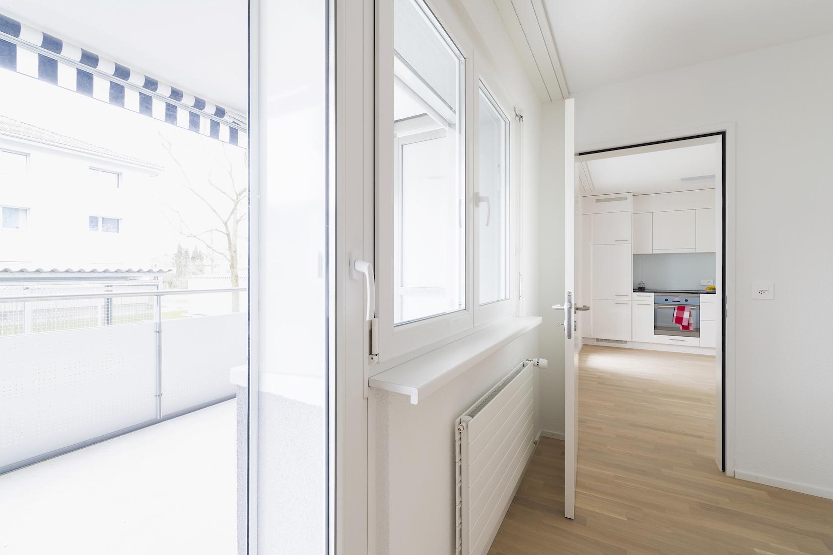 Ziemlich Küchengeräte Für Kleine Wohnungen Bilder - Küchen Design ...